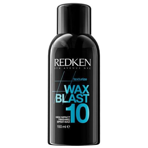 Redken 150 ml Haarwachs 150ml