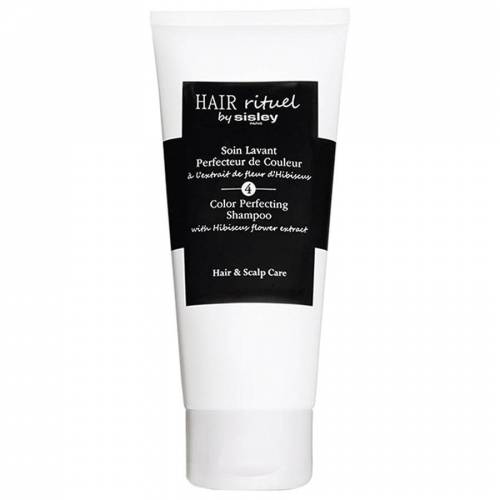 HAIR RITUEL by Sisley Haarshampoo 200ml