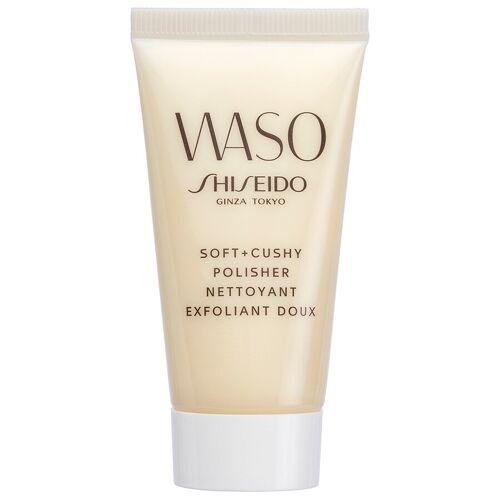 Shiseido Gesichtsreinigungsgel 30ml