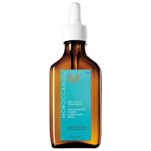 Moroccanoil Dry Scalp Treatment Kopfhautpflege 45ml