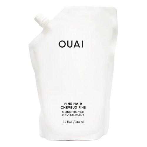 Ouai Haarspülung 946ml