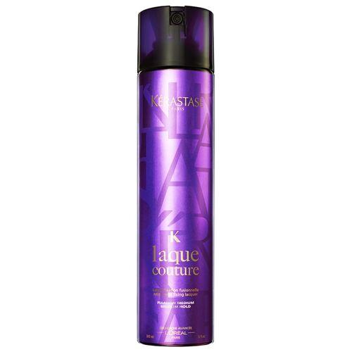 Kérastase 300 ml Haarspray 300ml Damen
