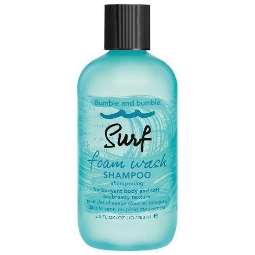 Bumble and bumble. Shampoo Douglas Aktuell Haarshampoo 250ml