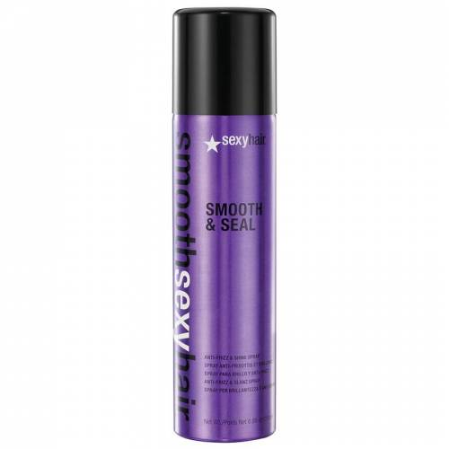 sexy hair Haarpflege-Spray 225ml Damen