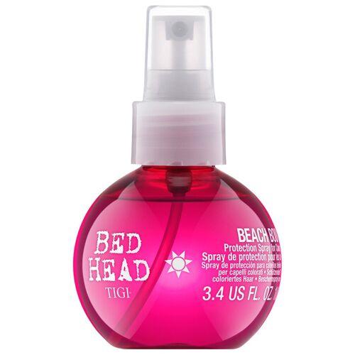 TIGI Haarpflege-Spray 100ml Damen