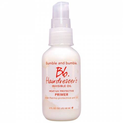 Bumble and bumble. 60 ml Haarpflege-Spray 60ml
