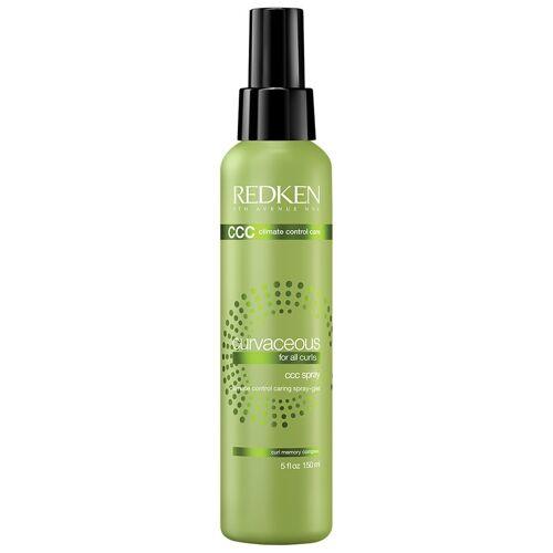 Redken Haarpflege-Spray 150ml Damen