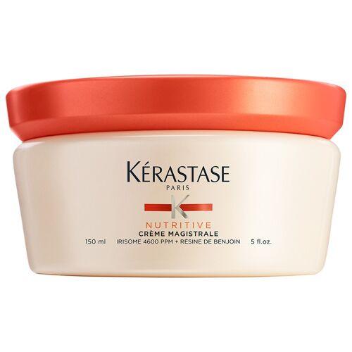Kérastase 150 ml Haarcreme 150ml