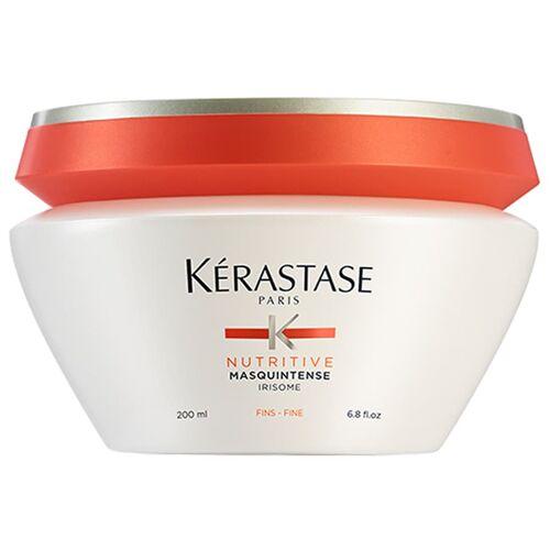 Kérastase 200 ml Haarmaske 200ml