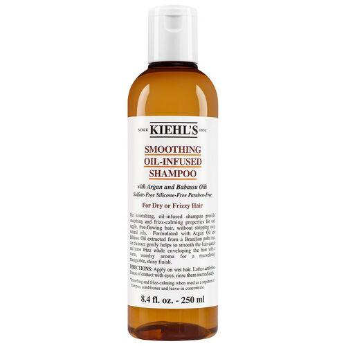 Kiehl's 250 ml Haarshampoo 250ml Damen
