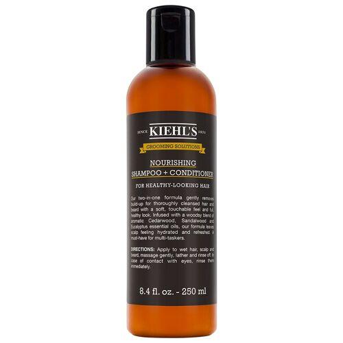 Kiehl's 250 ml Haarshampoo 250ml