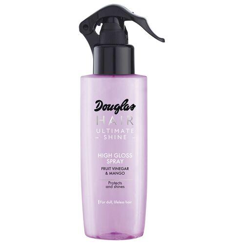 Douglas Collection Haarspray 150ml Damen