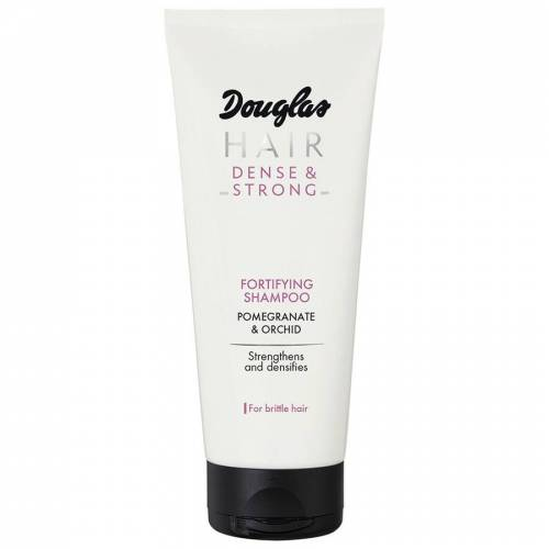 Douglas Collection 75 ml Haarshampoo 75ml Damen