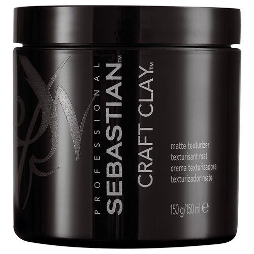 Sebastian Modelieren Form Haarwachs 150ml