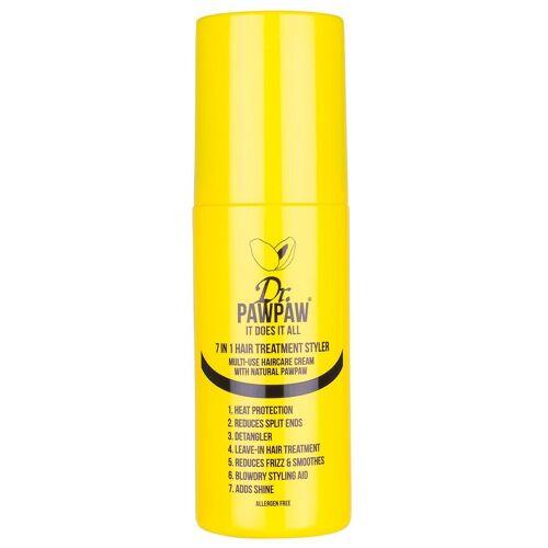 Dr. PawPaw Haarpflege Pflege Haarpflege-Spray