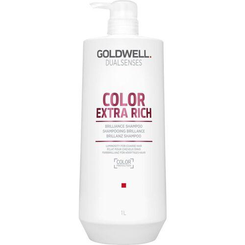 Goldwell Brilliance Shampoo