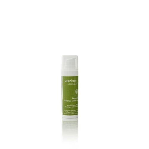 Apeiron Keshawa Balance Shampoo 30ml