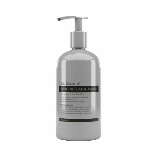 Severin Dr. Severin® Dr. Severin® Silber Spezial Shampoo   250 ml