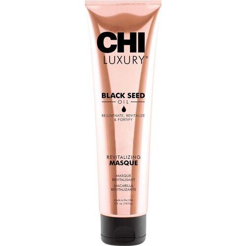 CHI Black Seed Oil Revitalizing Masque