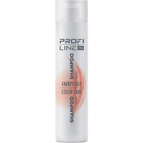Profi Line Shampoo Gold