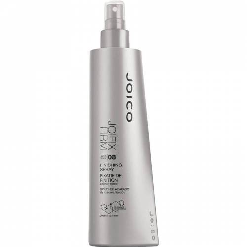 Joico Joi Fix Firm