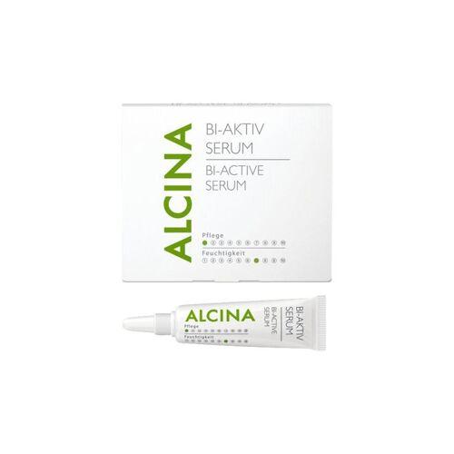 Alcina Bi-Aktiv-Serum