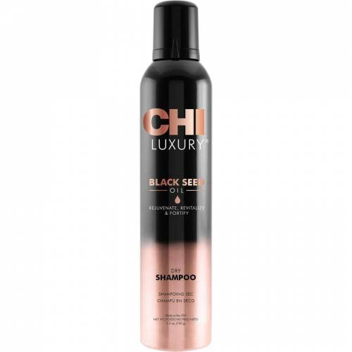 CHI Black Seed Oil Dry Shampoo