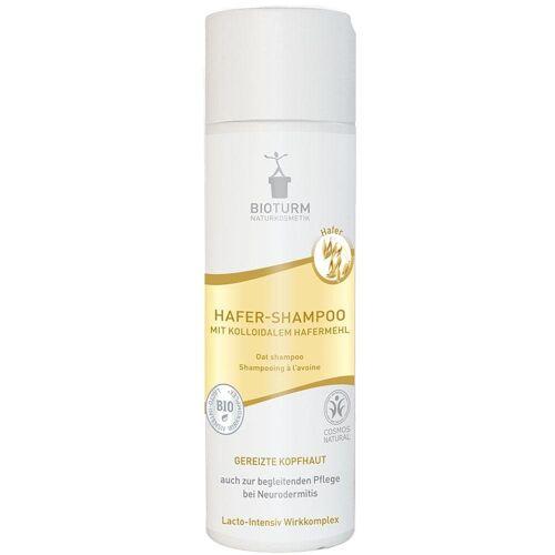 Bioturm Hafer-Shampoo Nr.96 200ml