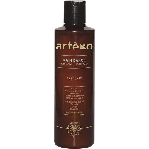 Artego Cream Shampoo