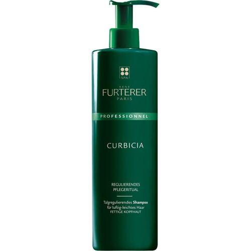 René Furterer Klärendes Shampoo