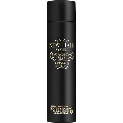 Artego Gentle Shampoo