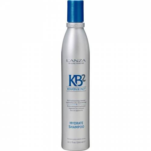 Lanza Hydrate Shampoo