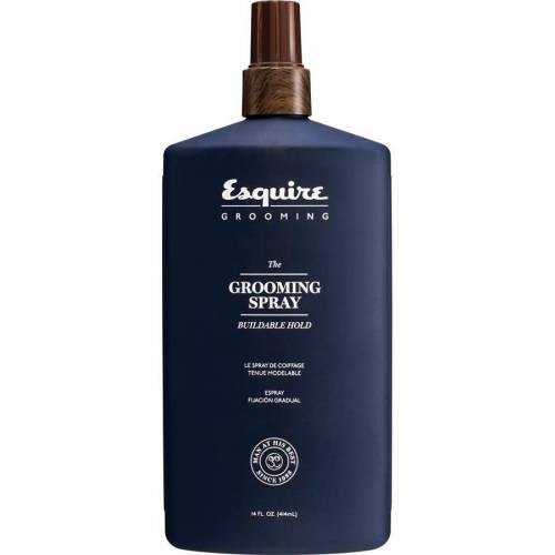 Esquire The Grooming Spray