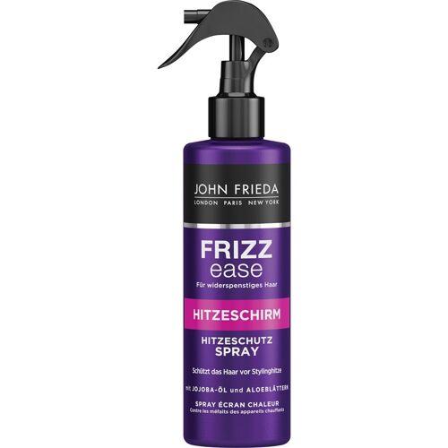 John Frieda Hitzeschirm Hitzeschutz Spray