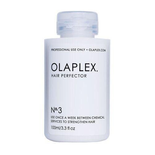 Olaplex Olaplex No. 3