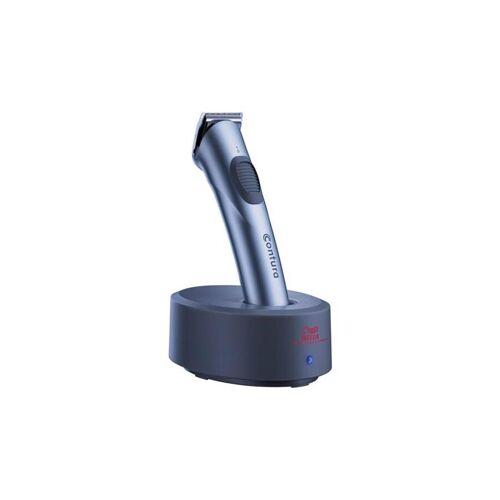 Wella Professionals Contura Haarschneidemaschine HS61