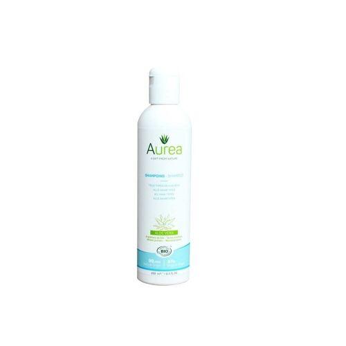 Aurea Aloe Vera - Shampoo 250ml