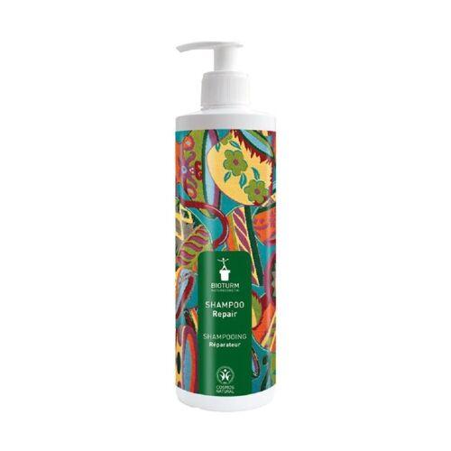 Bioturm Nr.103 Repair - Shampoo 500ml