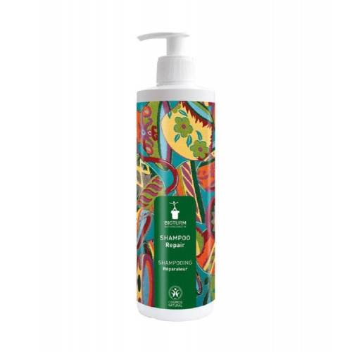 Bioturm Nr.103 Repair - Shampoo 500ml