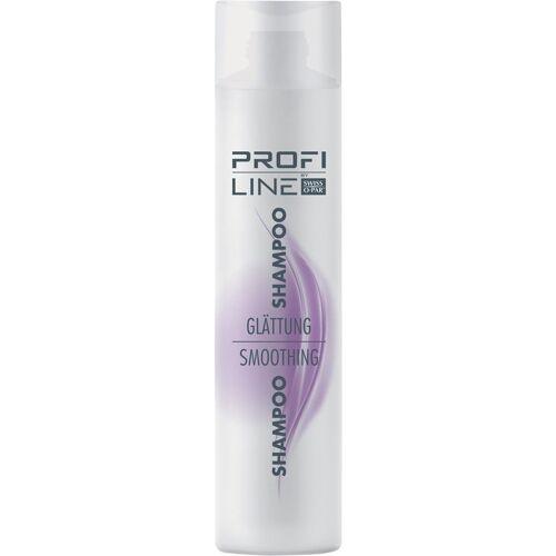 Profi Line Shampoo