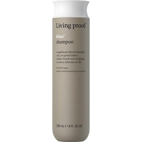 Living Proof Shampoo