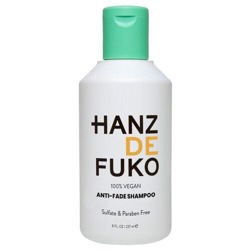 Hanz de Fuko Anti-Fade Shampoo