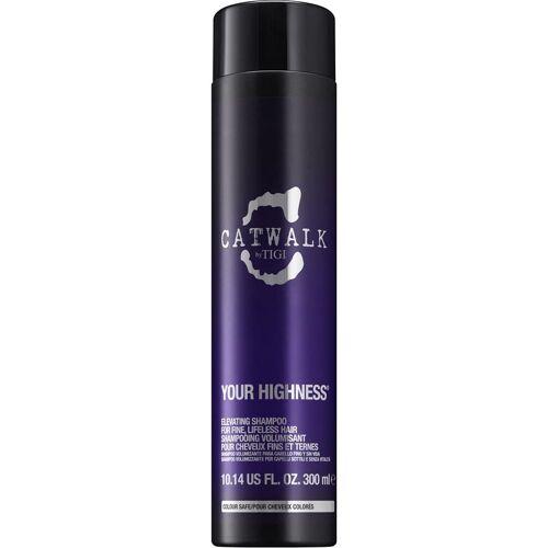 TIGI Shampoo