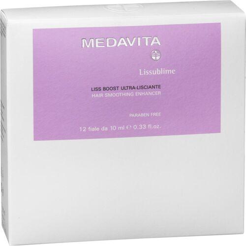 Medavita Hair Smoothing Enhancer