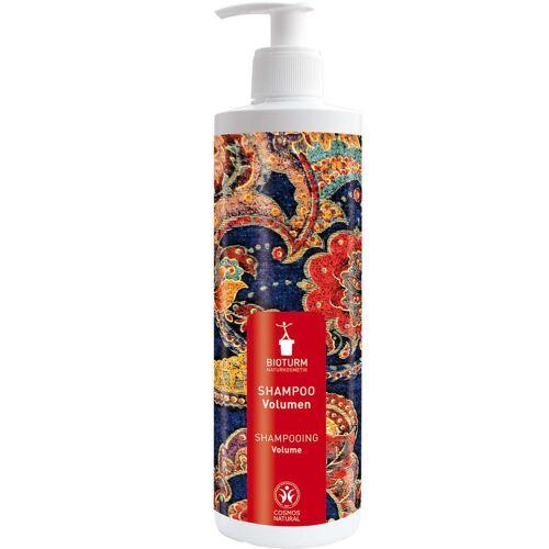 Bioturm Nr.104 Volumen - Shampoo 500ml