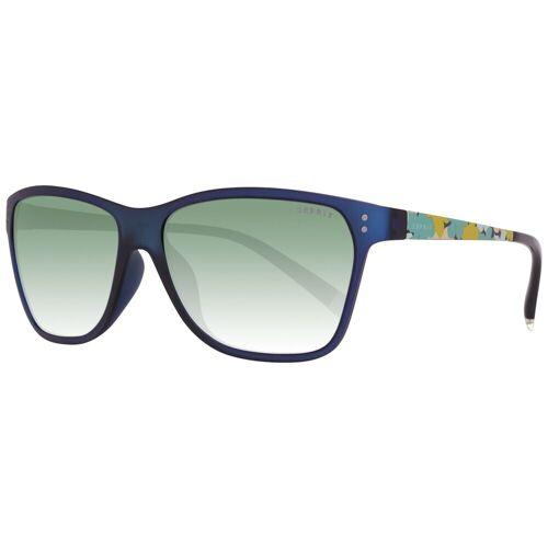 Esprit Sonnenbrille für die Dame 100% UVA & UVB Schutz