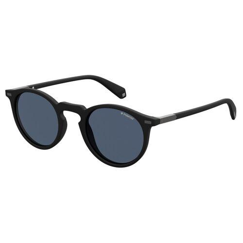 Polaroid Polaroid Sonnenbrille