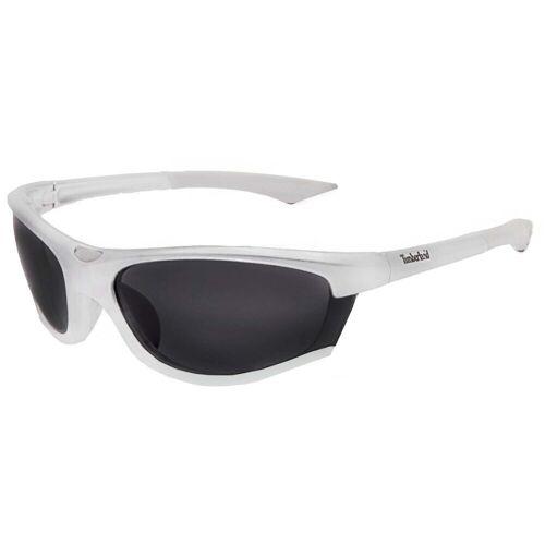 Timberland Sportliche Timberland Sonnenbrille