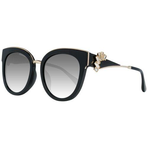 Jimmy Choo Sonnenbrille für die Dame 100% UVA & UVB Schutz