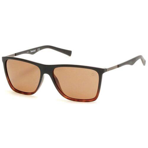 Timberland Sonnenbrille mit Stil